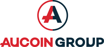 The Aucoin Group